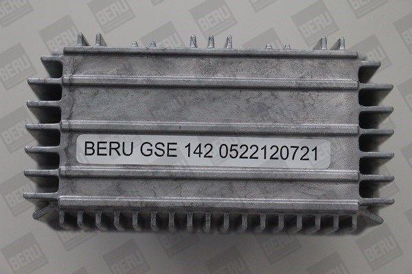 0522120721 BERU at low price