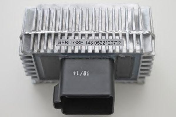 Große Auswahl BERU GSE143