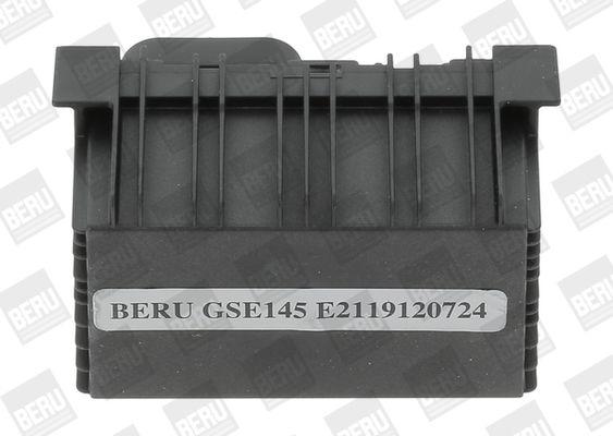 BERU Art. Nr GSE145 günstig