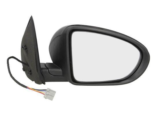 BuyOutside Mirror BLIC 5402-16-040360P