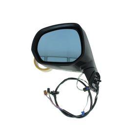 Retrovisor exterior 5402-21-031361P C4 Grand Picasso I (UA_) 1.6VTi 120 ac 2011