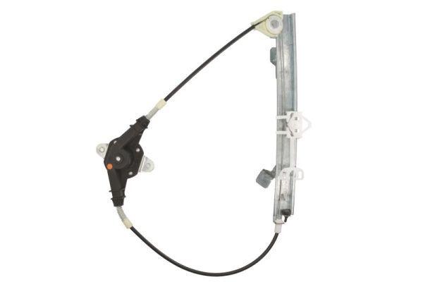 Fensterheber BLIC 6060-00-FI9584 Bewertung