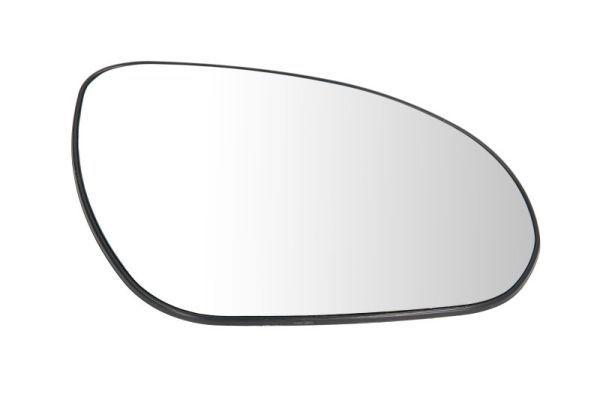 Außenspiegelglas 6102-02-1291122P BLIC 6102-02-1291122P in Original Qualität