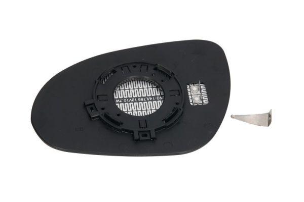 Spiegelglas BLIC 6102-02-1291122P Bewertung