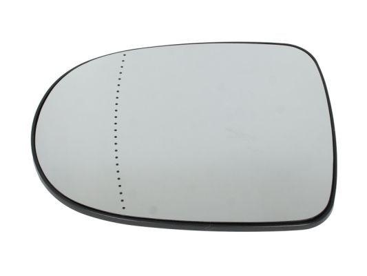 Außenspiegelglas 6102-02-1292241P BLIC 6102-02-1292241P in Original Qualität