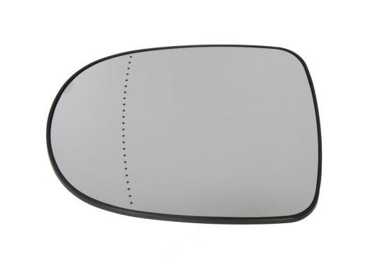 Außenspiegelglas 6102-02-1292243P BLIC 6102-02-1292243P in Original Qualität