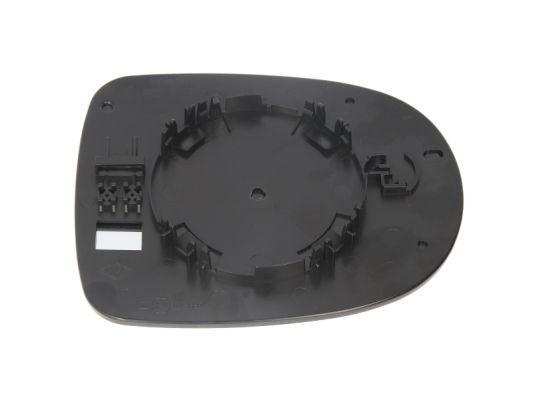 Spiegelglas BLIC 6102-02-1292243P Bewertung