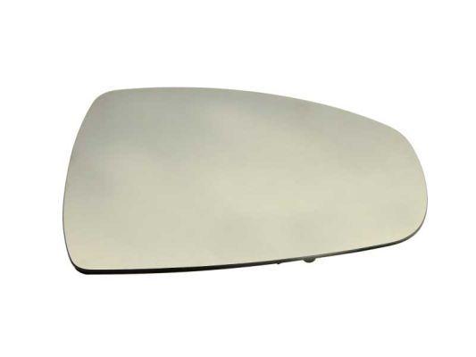 Außenspiegelglas 6102-02-6232616P BLIC 6102-02-6232616P in Original Qualität