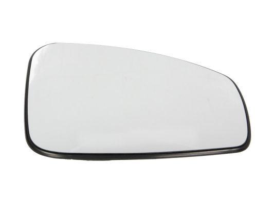 Spiegelglas BLIC 6102-09-056368P Bewertung
