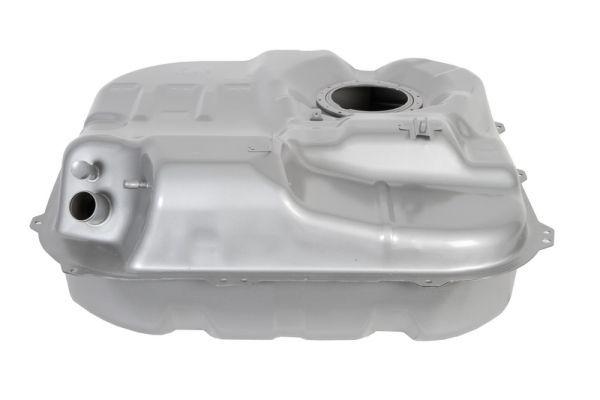 BLIC  6906-00-3135008P Kraftstoffbehälter