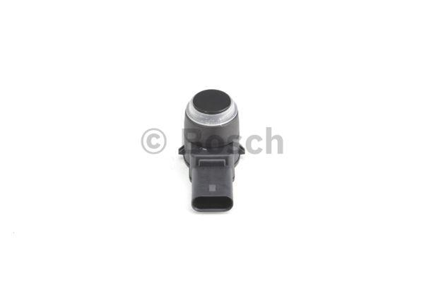 Article № 0 263 009 638 BOSCH prices