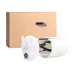OEM Горивопроводен елемент (горивна помпа+сонда) BOSCH 7610697 за TOYOTA