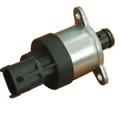 Control Valve, fuel quantity (common rail system) BOSCH 0928400487 3165143528518