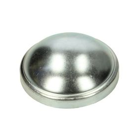 Protection Lid, wheel hub with OEM Number 1 103 509