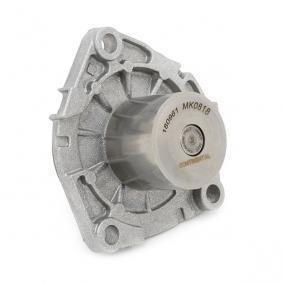 CONTITECH CT1105WP2 EAN:4010858999636 Shop