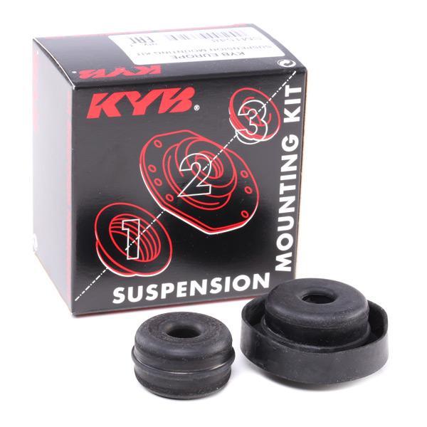 KYB Cojinete columna suspensión