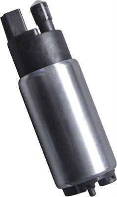 MAGNETI MARELLI  313011300005 Bomba de combustible