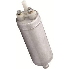 Bomba de combustible con OEM número 442 1193