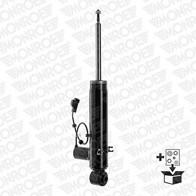 MONROE  C1504 Stoßdämpfer