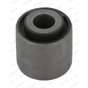 Control Arm- / Trailing Arm Bush with OEM Number 1 061 668