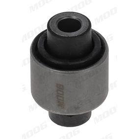 Ulozeni, ridici mechanismus VO-SB-7914 Octa6a 2 Combi (1Z5) 1.6 TDI rok 2012