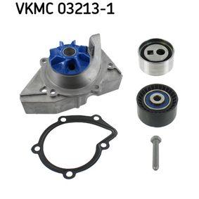 VKMC 03213-1 SKF VKPC83635 in Original Qualität