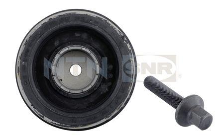 Artikelnummer DPF350.01K1 SNR Preise