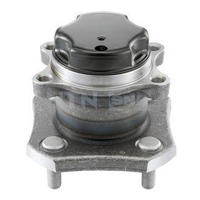 Wheel Bearing Kit Article № R141.88 £ 140,00