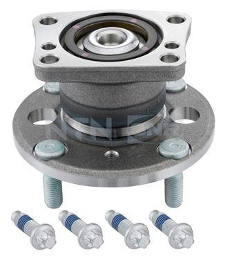 SNR  R152.88 Wheel Bearing Kit