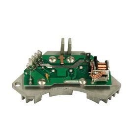 Elemento de control, aire acondicionado Nº de artículo DEC004TT 120,00€