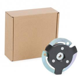 Mitnehmerscheibe, Magnetkupplung-Kompressor mit OEM-Nummer W01K0820859F