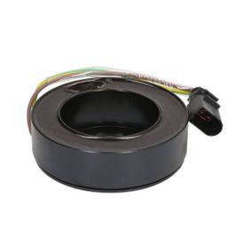 Spule, Magnetkupplung-Kompressor mit OEM-Nummer 1J0 820 805