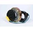 THERMOTEC Magnetkupplung Klimakompressor FIAT