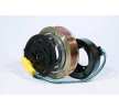 OEM Magnetic Clutch, air conditioner compressor KTT040058 from THERMOTEC