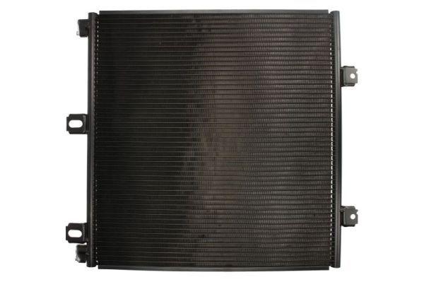 Kondensator THERMOTEC KTT110365 Bewertung