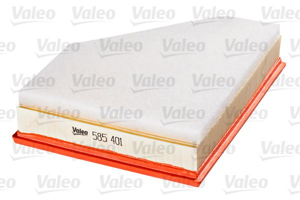VALEO 585401 EAN:3276425854017 Shop