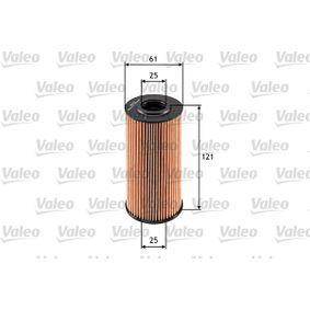 Oil Filter 586578 Picanto (SA) 1.1 CRDi MY 2019