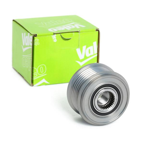 Freilauf Generator VALEO 588003 3276425880030