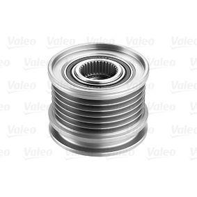 588020 VALEO 588020 in Original Qualität