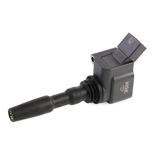 Ignition Coil NGK U5153 4010326484084
