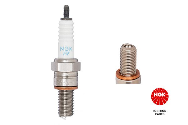 NGK  4940 Spark Plug