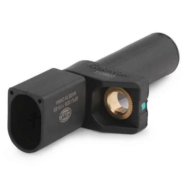Sensor Kurbelwelle HELLA 6PU 009 110-851 4082300515503