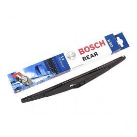 3 397 011 678 BOSCH H312 in Original Qualität