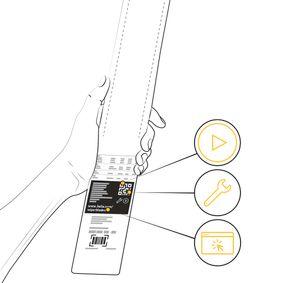 Renault Twingo 2 1.2 Turbo (CN0C, CN0F) Klimatrockner HELLA 8FT 351 193-311 (1.2 Turbo Benzin 2018 D4F 782)