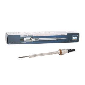 Glühkerze Länge über Alles: 180mm, Gewindemaß: M9x1,0 mit OEM-Nummer 55579436