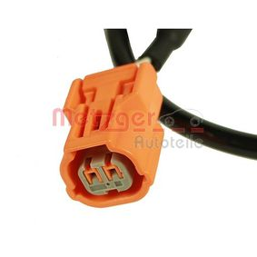 Sensor, wheel speed Article № 0900719 £ 140,00