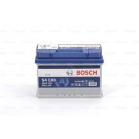 0 092 S4E 080 BOSCH S4E08 in Original Qualität