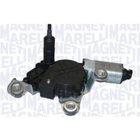 Wiper Motor Article № 064038005010 £ 140,00