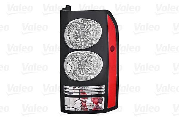 BuyCombination Rearlight VALEO 045297