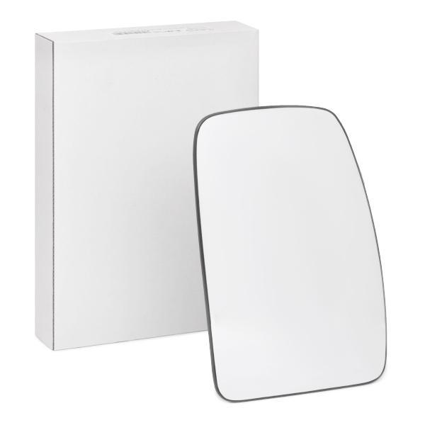 Außenspiegelglas 6432755 ALKAR 6432755 in Original Qualität